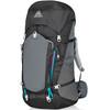 Gregory Jade Backpack 63L Dark Charcoal